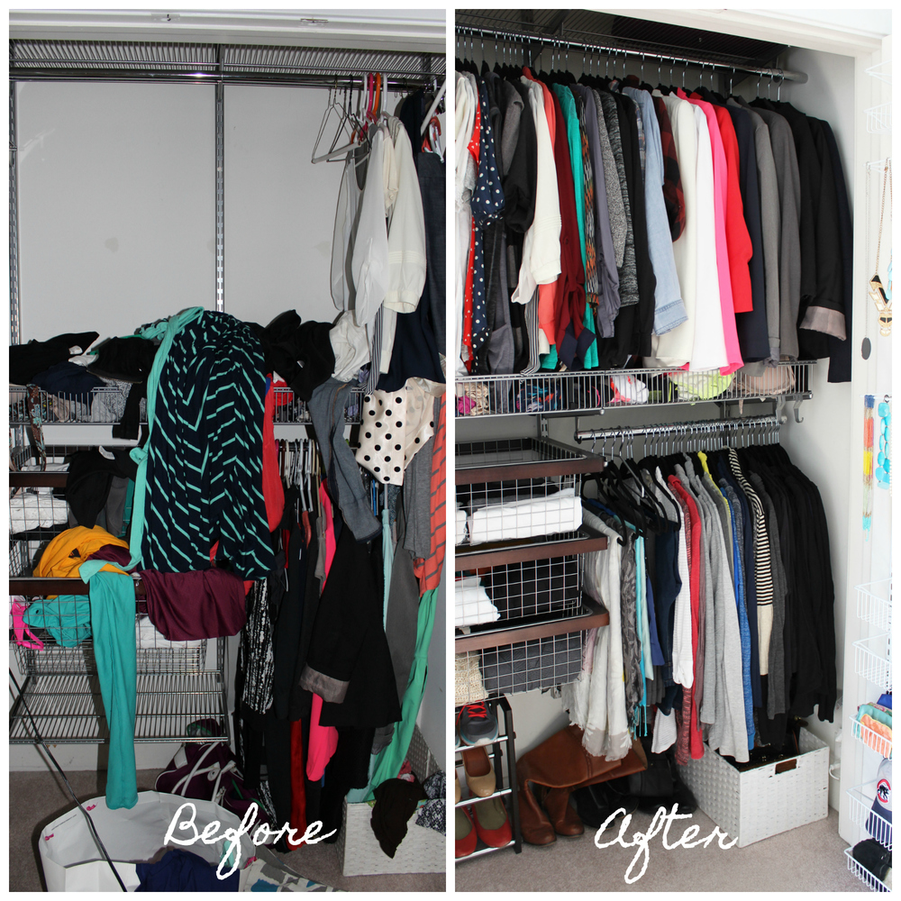 Wendy closet before after.jpg