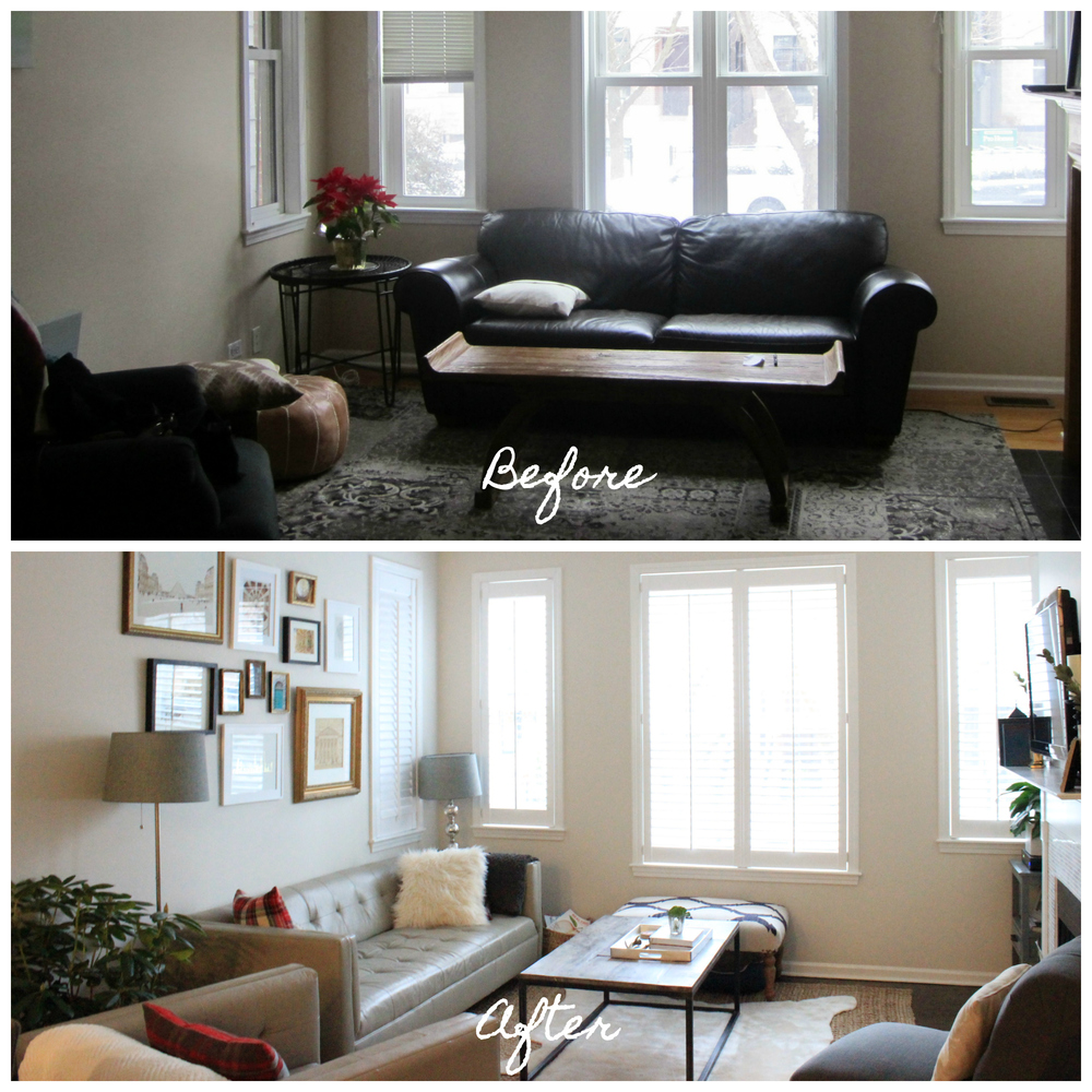 Living Room before and after 2016.jpg