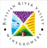 RussianRiverValleyWinegrowers