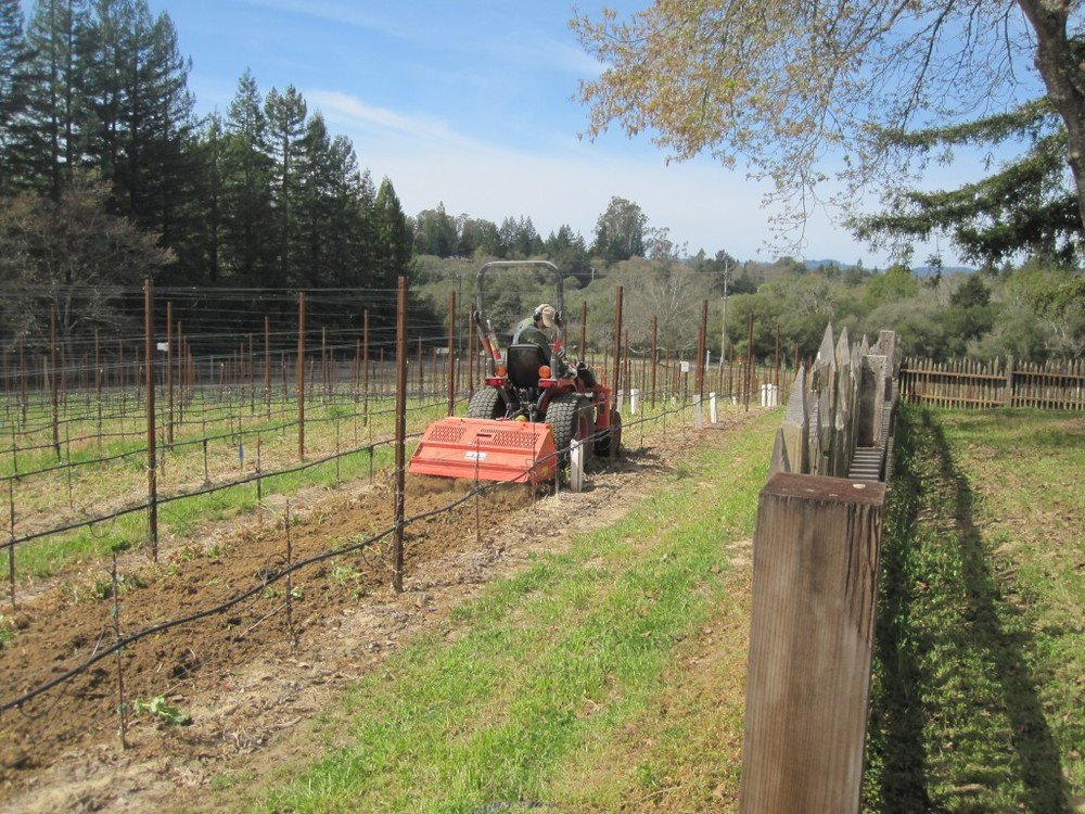 Spading_RussianRiverValley