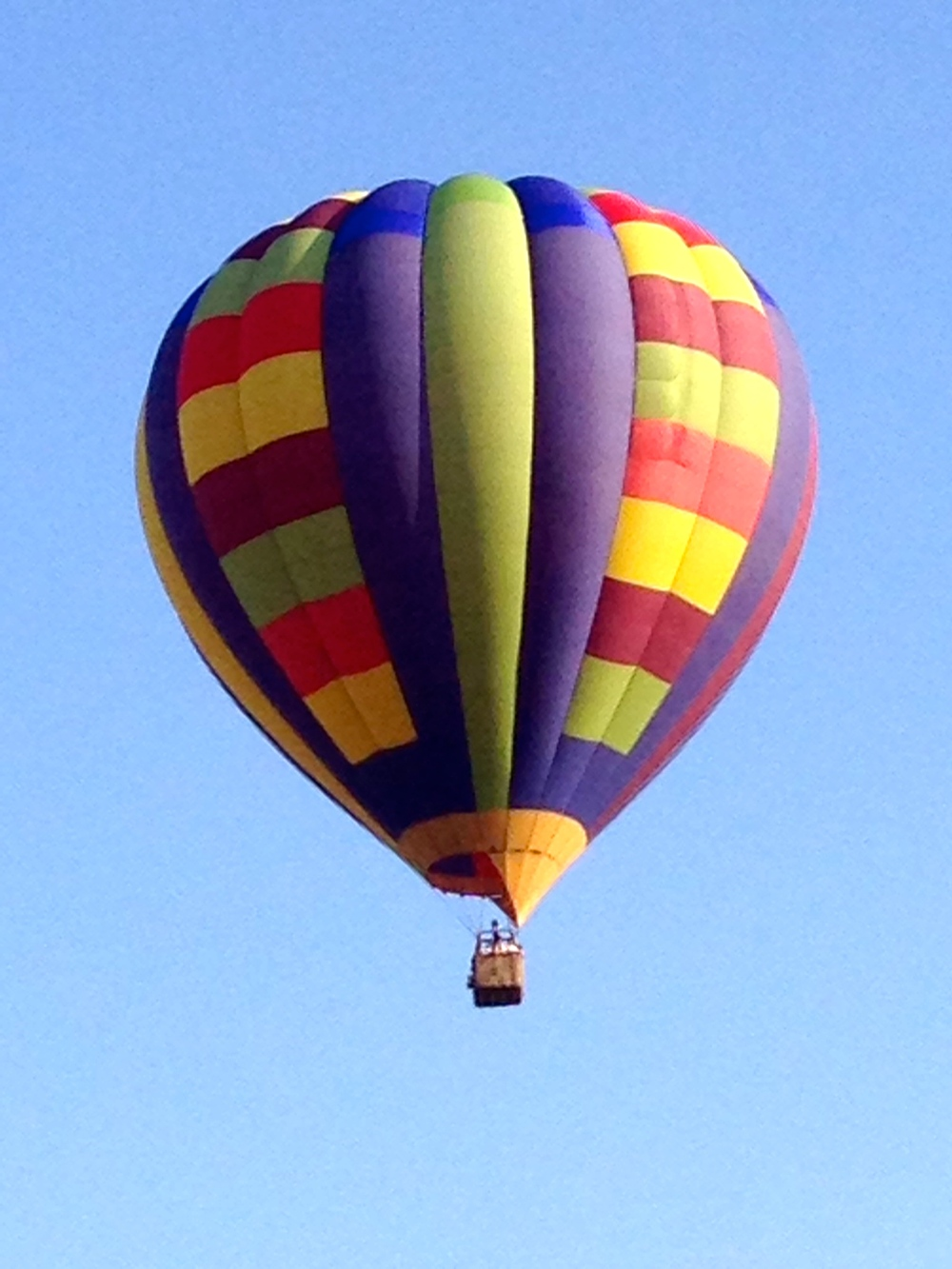 HotAirBalloon_GantzFamilyVineyards.jpg
