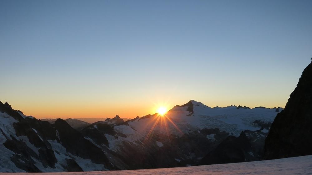 Alpine Sunset.jpg