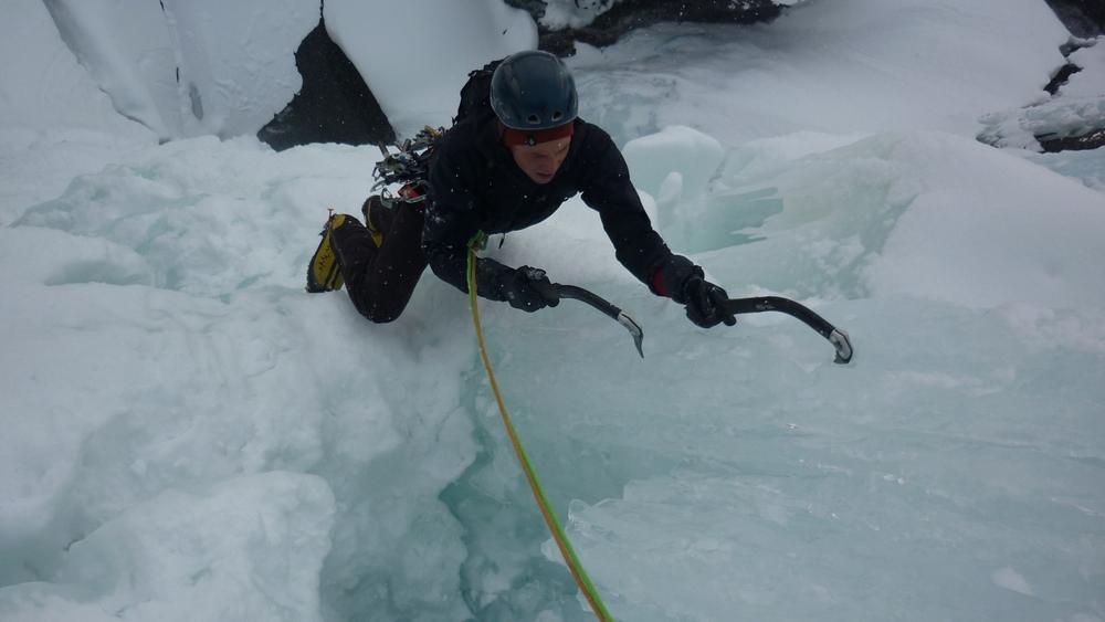 Ice Climbing Bridalveil Climber.jpg