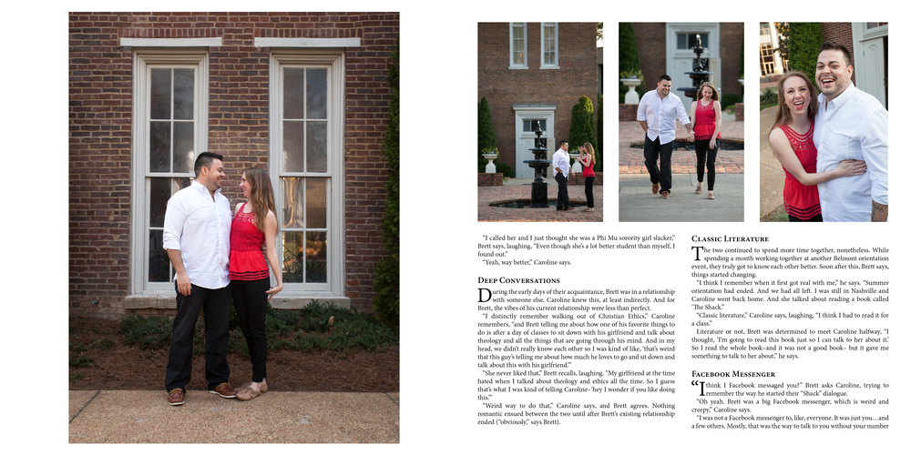 BrettCarolineEngagementBook2.jpg