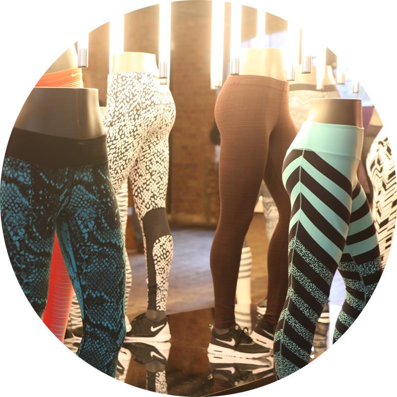 P1404_ProjectsOffice_onedotzero_Nike_Womens_Running_Thumbnail
