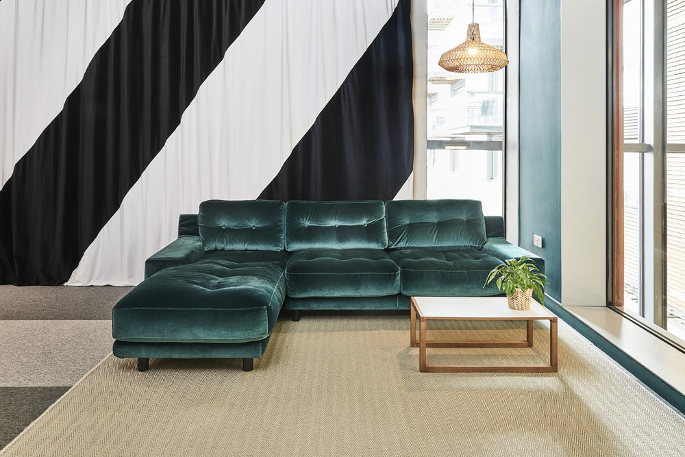 Projects_Office_PADDLE_lounge_sofa_curtain.jpg