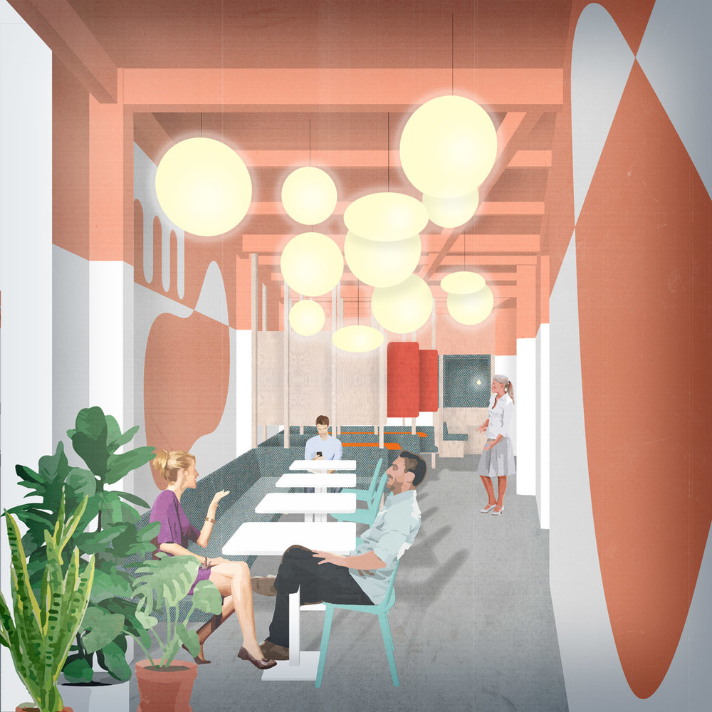 Projects_Office_P1702_HANDBAG_FACTORY_CAFE.jpg