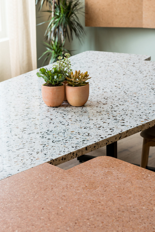 Projects_Office_QUEENS_PARK_TABLE_TERRAZZO_credit-frenchandtye.jpg