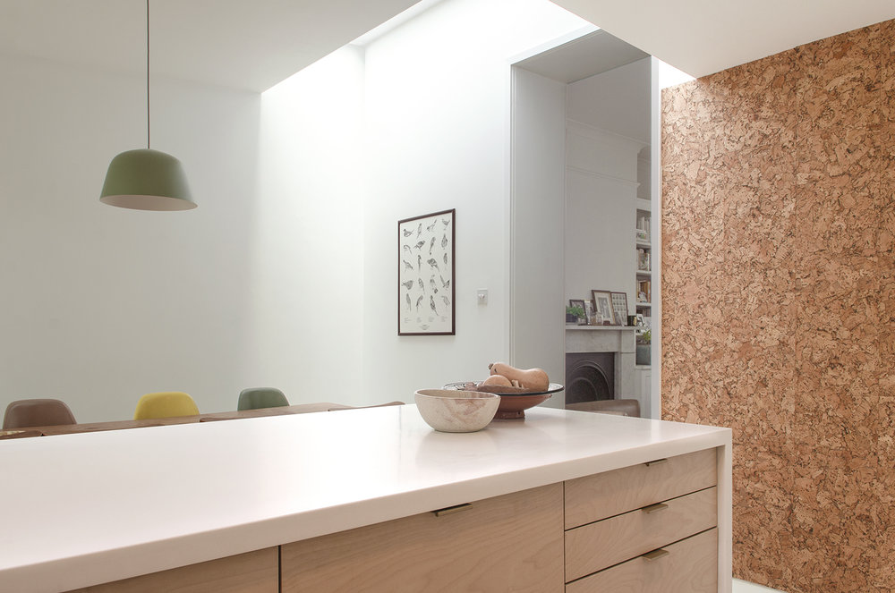 Projects_Office_Southgate Road_Kitchen Dining.jpg
