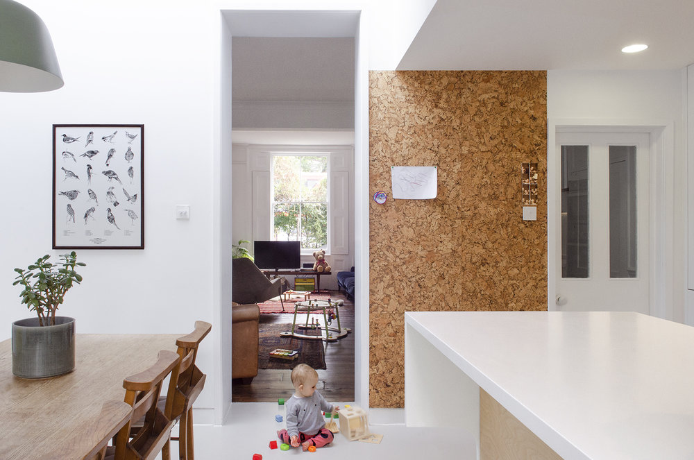Projects_Office_Southgate Road_Kitchen Rear.jpg
