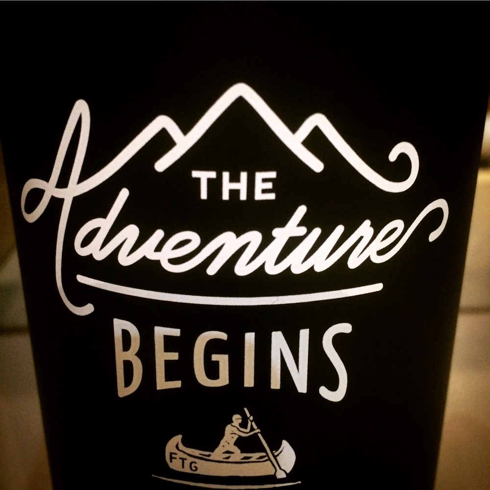 adventure thermos.JPG
