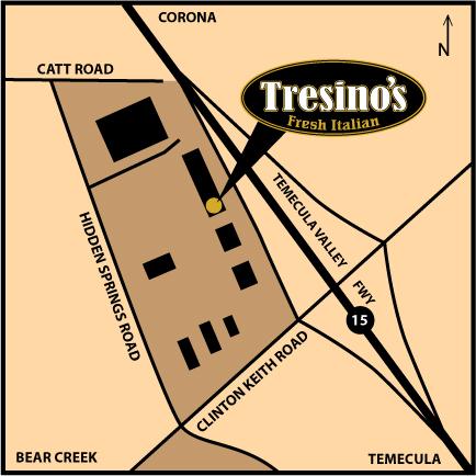 tresino_map.jpg