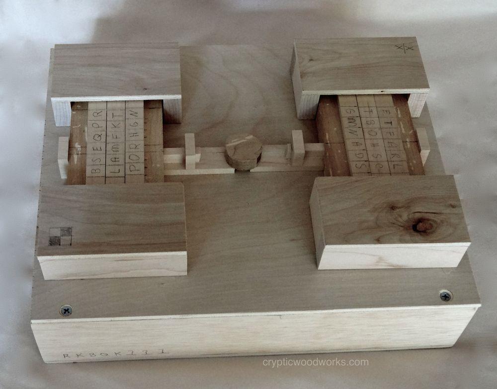puzzle_box.jpg