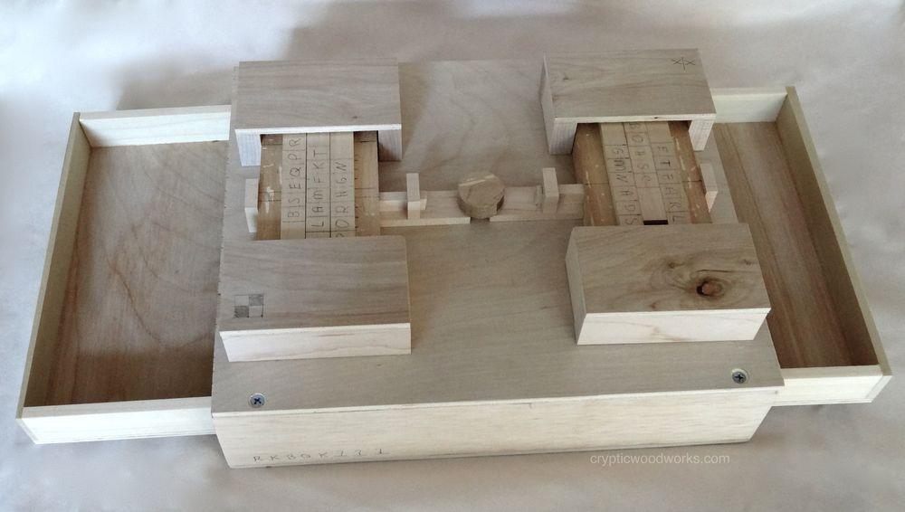 puzzle_box_open