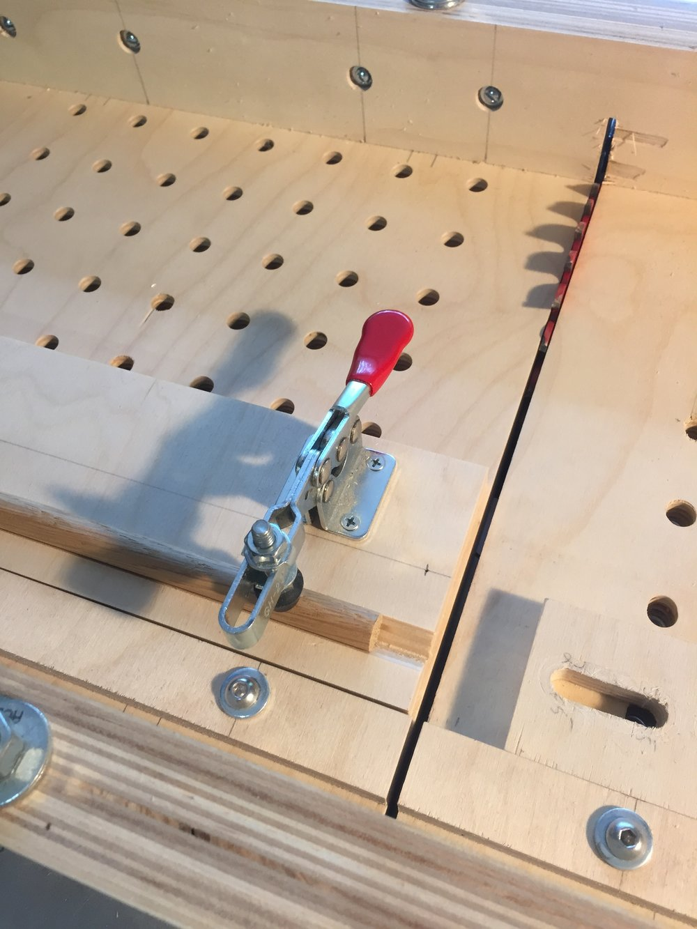 Dowel Cutting Jib.JPG
