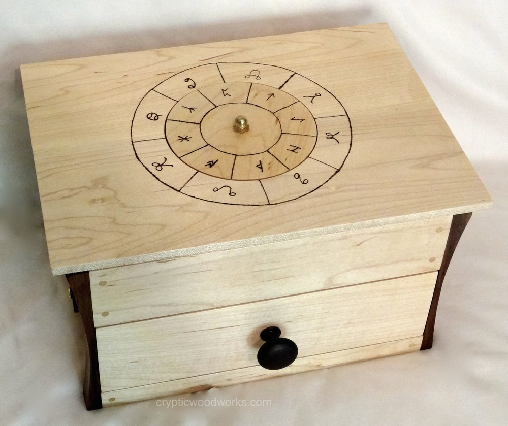 Puzzle Box - Top View.jpg