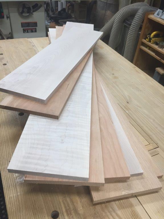 Milled Lumber Small.jpg