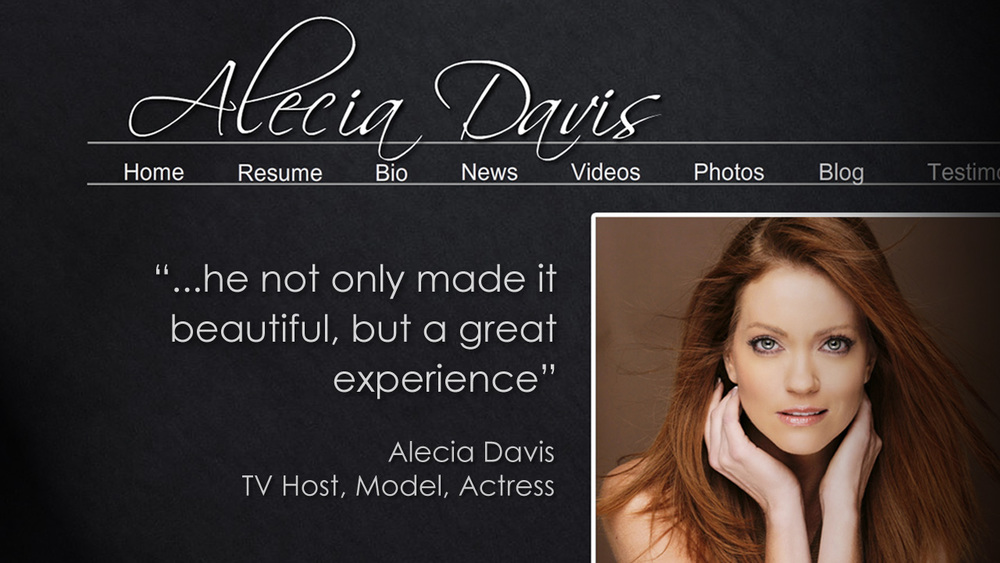 new_alecia2.jpg