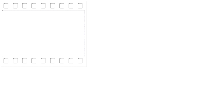 Chisum Multimedia