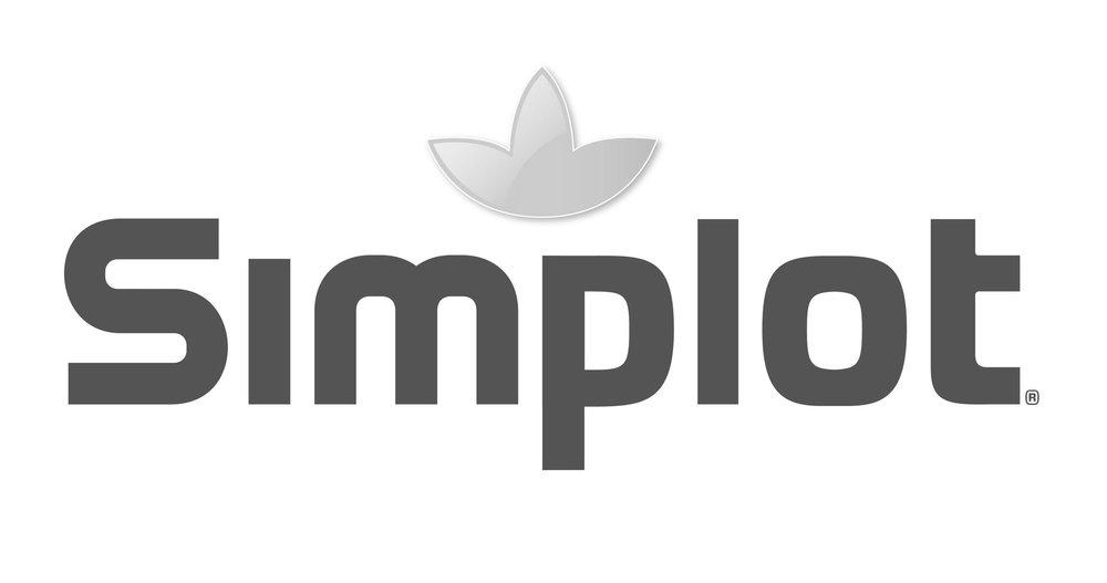 J.R.-Simplot-Company-logo.jpg