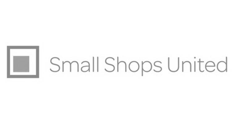small shops.jpg