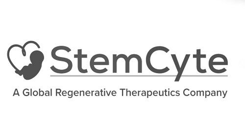 Stemcyte logo.jpg