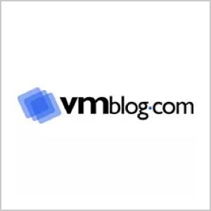 vm_blog.jpg