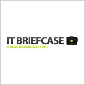 it_briefcase.jpg