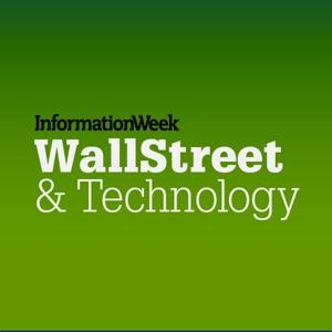 wallstreet_and_technology.jpg