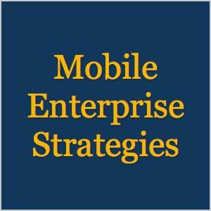 mobile_enterprise_strategies.jpg