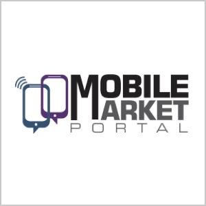 mobile_market_portal.jpg