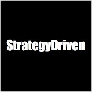 strategy_driven.jpg
