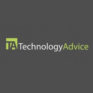 technology_advice.jpg