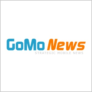 gomo_news.jpg