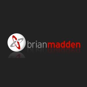 brian_madden.jpg