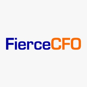 fierce_cfo.jpg