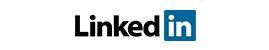 Icons_Linkedi32.jpg