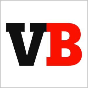 venture_beat.jpg