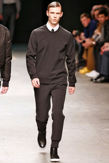 042tiger-of-sweden-fw15-trend-council-11214.jpg