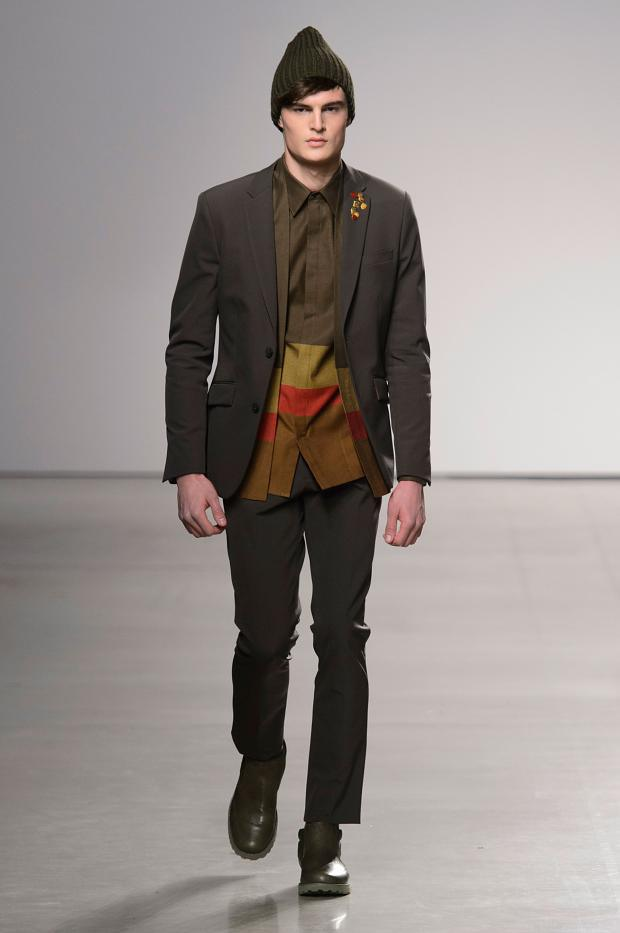 perry-ellis-mens-autumn-fall-winter-2015-nyfw5.jpg