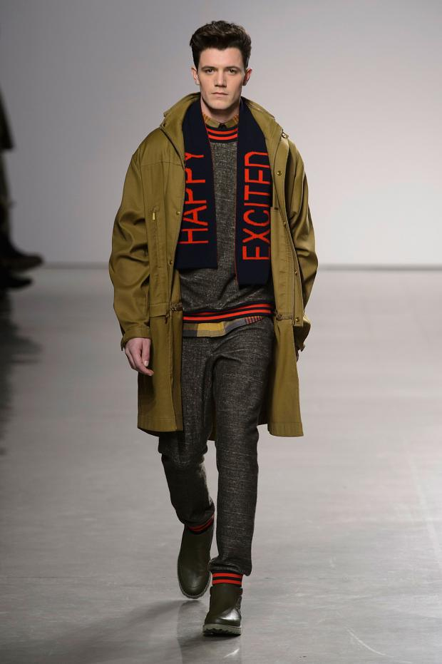 perry-ellis-mens-autumn-fall-winter-2015-nyfw3.jpg