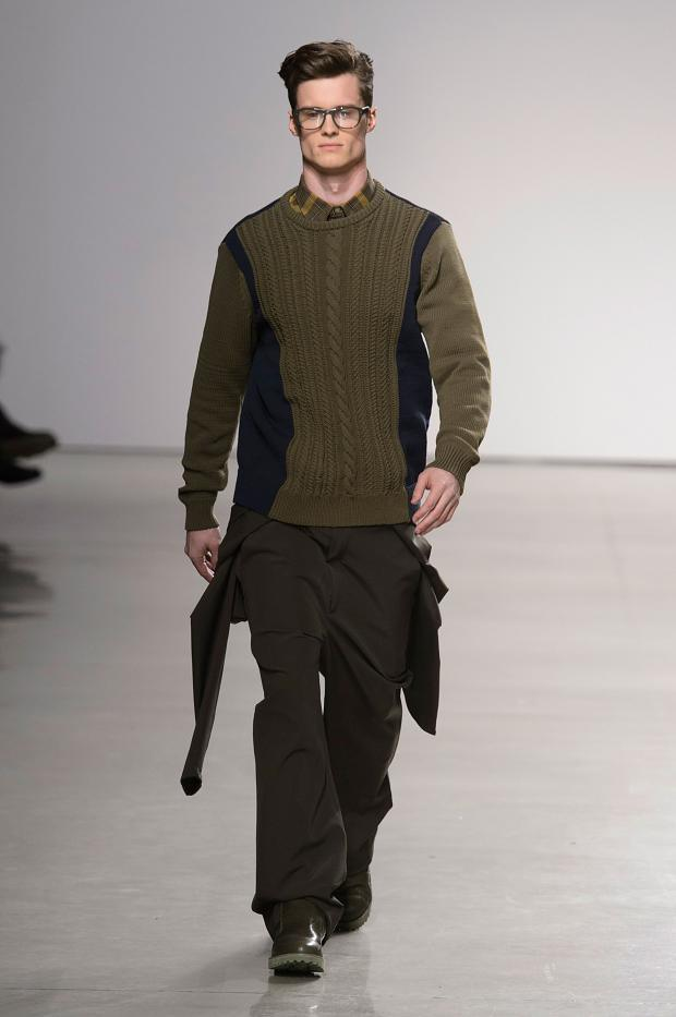 perry-ellis-mens-autumn-fall-winter-2015-nyfw10.jpg