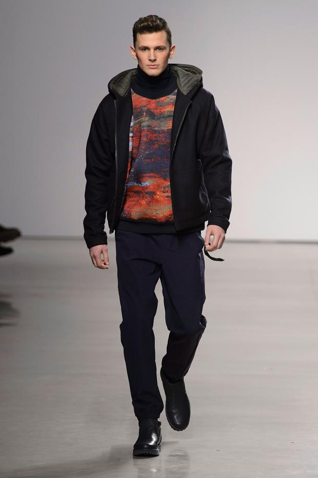 perry-ellis-mens-autumn-fall-winter-2015-nyfw11.jpg