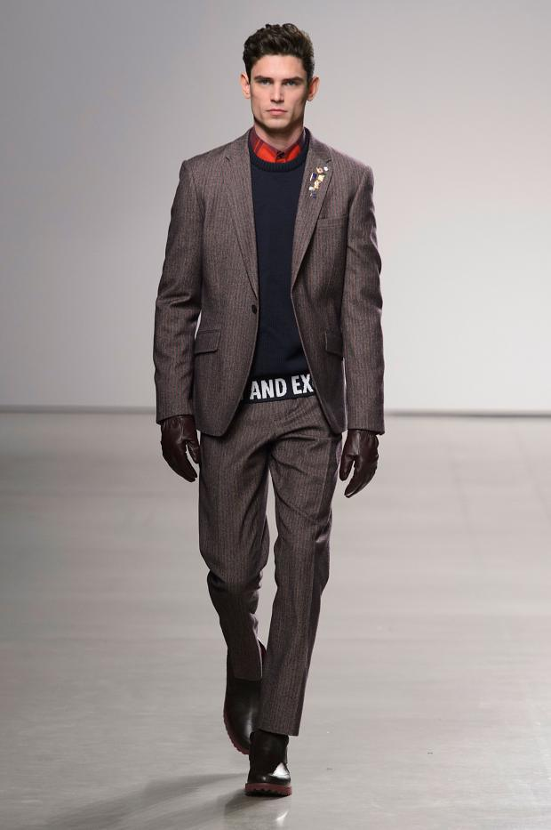 perry-ellis-mens-autumn-fall-winter-2015-nyfw14.jpg