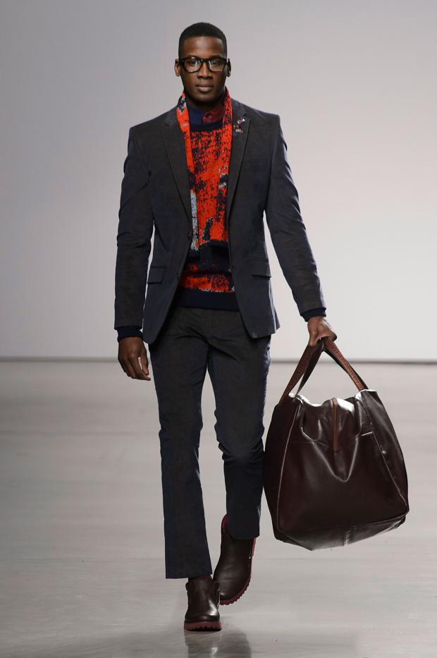 perry-ellis-mens-autumn-fall-winter-2015-nyfw16.jpg