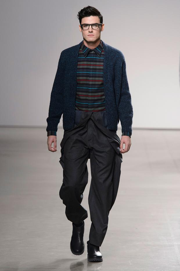 perry-ellis-mens-autumn-fall-winter-2015-nyfw17.jpg