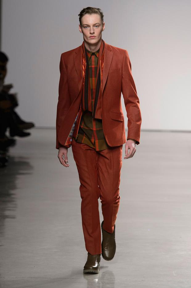 perry-ellis-mens-autumn-fall-winter-2015-nyfw20.jpg