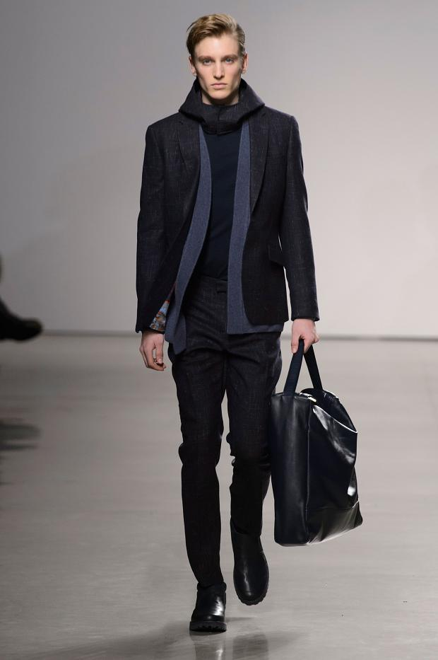 perry-ellis-mens-autumn-fall-winter-2015-nyfw29.jpg