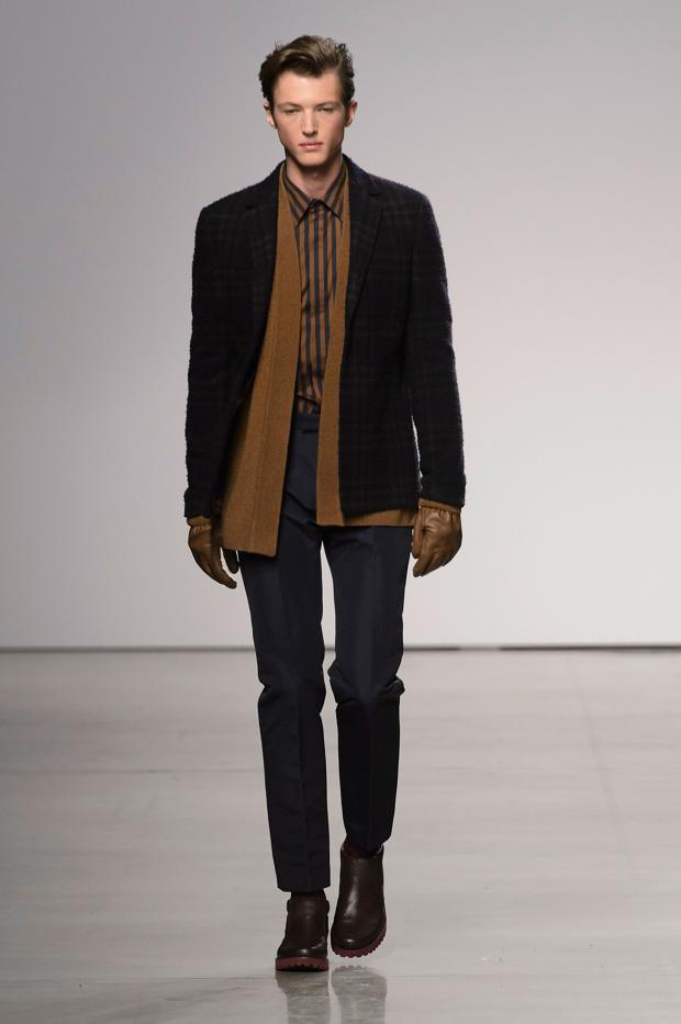 perry-ellis-mens-autumn-fall-winter-2015-nyfw31.jpg