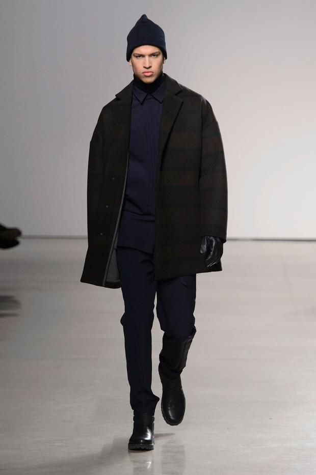 perry-ellis-mens-autumn-fall-winter-2015-nyfw30.jpg